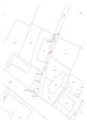 Geometrický plán